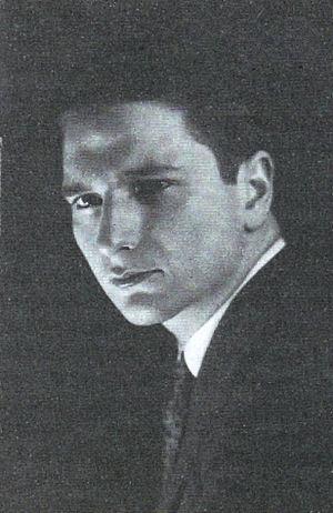 Osvaldo Civirani - Image: Osvaldo Civirani