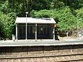 Otford railway station covered waiting area on p 2.jpg