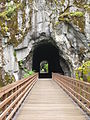 Othello Tunnels Hope BC 04.JPG