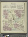 Otselic (Township); Otselic Business Notices. NYPL1576078.tiff