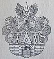 Ottův slovník naučný - obrázek č. 3149.JPG