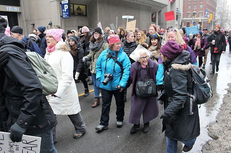 File:Ottawa Women's March (12).jpg