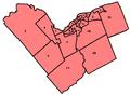 Ottawawards2000-2006.PNG