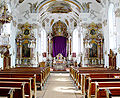 Otterswang Pfarrkirche innen1.jpg