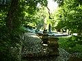 Otto-Wagner-Villa I 0059.JPG