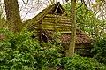 Oude boerderij - panoramio (20).jpg