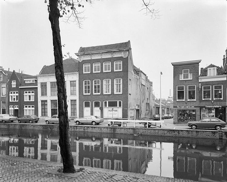 File:Overzicht hoek Aaltje Bakstraat - Gouda - 20082400 - RCE.jpg