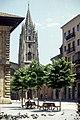 Oviedo-02-Turm-1996-gje.jpg