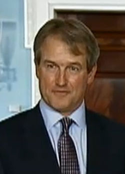 Owen Paterson at US Department of State October 2010.jpg