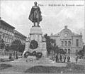 Pécs Kossuth-tér.jpg