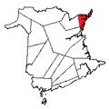 Péninsule acadienne.png
