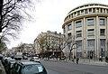 P1010053 Paris II-IX Boulevard Bonne-Nouvelle reductwk.JPG