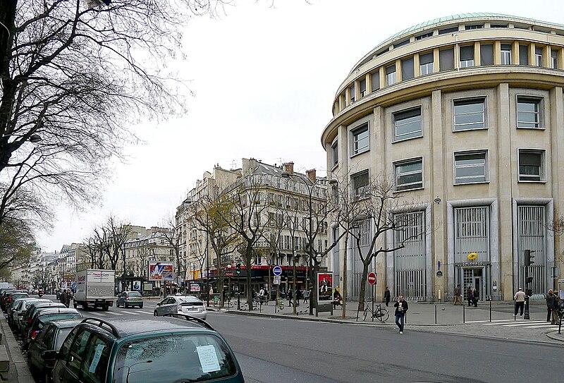 Fichier:P1010053 Paris II-IX Boulevard Bonne-Nouvelle reductwk.JPG