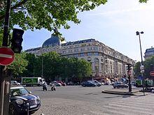 Raoul Restaurant Rue De Gand