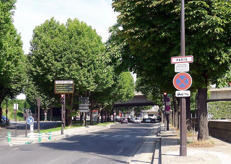 Fichier:P1030215 Paris XIII quai d'Ivry rwkbis.JPG