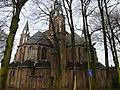 P1040669O.L.V. van Lourdeskerk.JPG