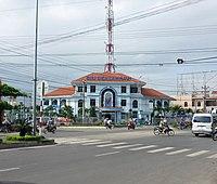 P1060926c ufficio postale di Cam Ranh.jpg