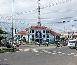 Giá vé máy bay cho đoàn của hãng Vietjet Air đến Cam Ranh