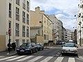P1180169 Paris XX rue Planchat rwk.jpg
