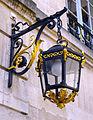 P1250990 Paris IV quai Anjou hotel de Lauzun porte detail rwk.jpg