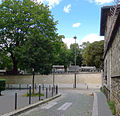 P1270330 Paris XX rue du Repos Pere Lachaise rwk.jpg