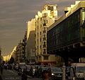 P1290561 Paris III-IV rue Beaubourg rwk.jpg