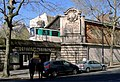 P1320202 Paris XIII station Corvisart bd Auguste-Blanqui rwk.jpg