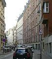 P1330715 Paris VI rue ND des Champs rwk.jpg