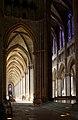 PA00078776-Cathédrale Notre-Dame de Reims 4.jpg