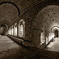 PA00081747 - Abbaye du Thoronet - D2C 4427-4431.jpg