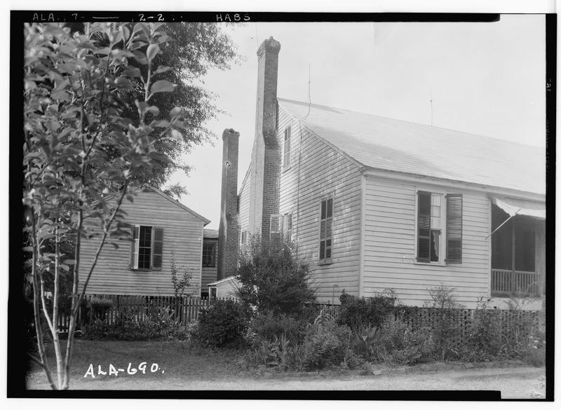 Old Kitchen Road White Post Va