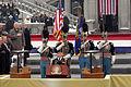 PA Guard Participates in Corbett Gubernatorial Inauguration.jpg