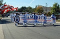PCU America Sailors and Marines in Veteran's Day Parade. (10824721245).jpg