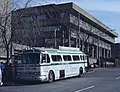 PD-4104 in Green Tortoise service, Seattle 1984.jpg
