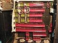PDP-8i cpu.jpg