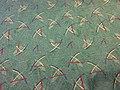 PDX carpet new.jpg