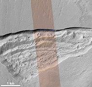 PIA22078-Mars-UndergroundIceExposed-MRO-20110507.jpg