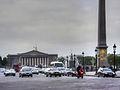 PLACE de la CONCORDE-PARIS-Dr. Murali Mohan Gurram (36).jpg