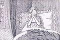 PL Dumas - Naszyjnik Królowej.djvu112.jpg