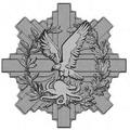 PL Odznaka Honorowa CBŚP (2020).png