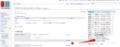 PMG-Wikidata-Przewodnik-005.png