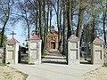POL Zawady cemetery.jpg