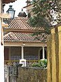 PORTOGALLO2007 (1562663404).jpg