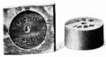 PSM V56 D0466 Gun cotton disk.png