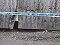 PSPFM caution tape.jpg