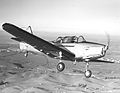 PT-26atBFMarch1947 (4556444507).jpg