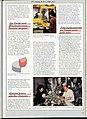 PTT-Archiv P-15-1-1 1991 No 1 Frauen PTT Aufstieg S 13.jpg