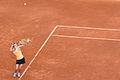 P Ormaechea - Roland-Garros 2012-IMG 3727.jpg