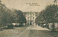 Pałac Czapskich w Warszawie 1908.jpg