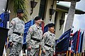 Pacific Army Reserve - Many drums one beat 150829-A-XX000-002.jpg
